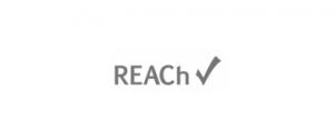 cert_reach